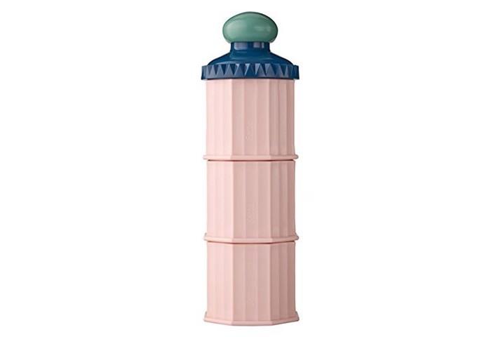 Контейнеры Betta Дозатор для молочной смеси, Контейнеры - артикул:550436