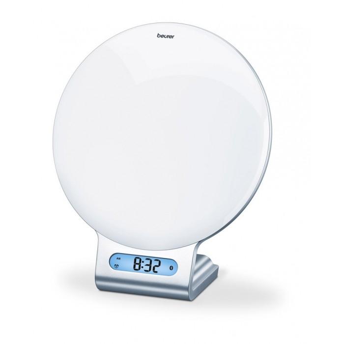 Картинка для Часы Beurer Будильник цифровой WL75