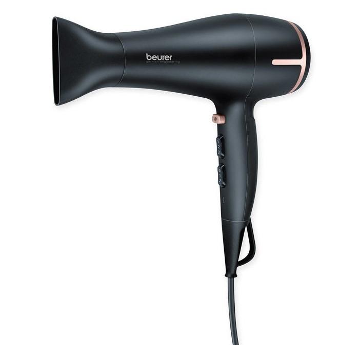Купить Красота и уход, Beurer Фен HC60 1400 Вт