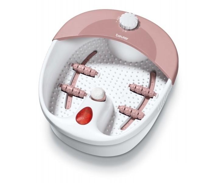 Картинка для Beurer Гидромассажная ванночка для ног FB20