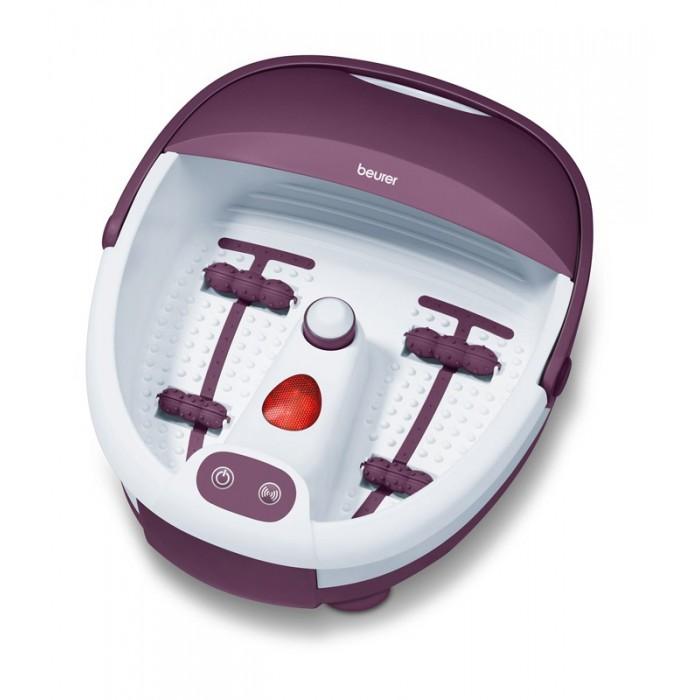 Картинка для Beurer Гидромассажная ванночка для ног FB21