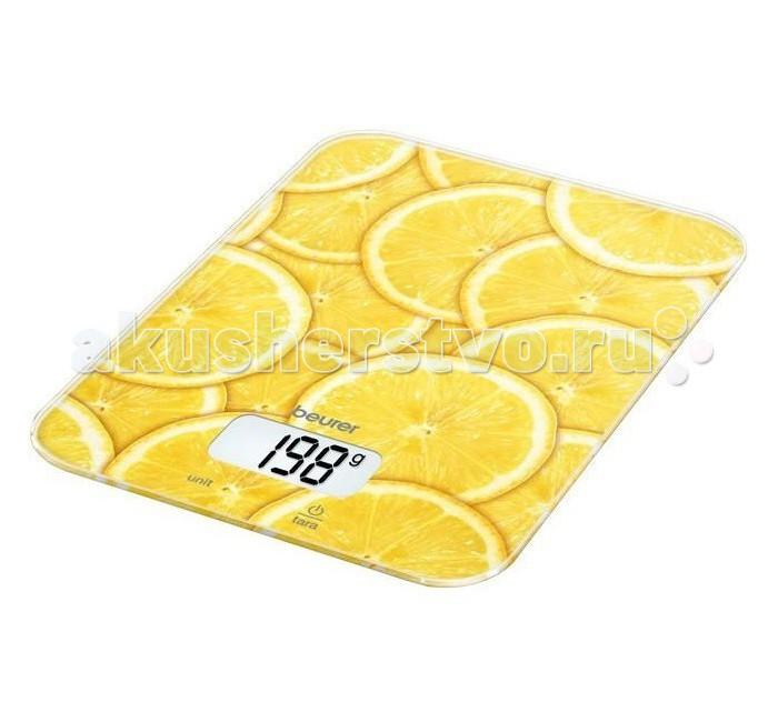 Аксессуары для кормления , Кухонные весы Beurer Кухонные электронные весы KS19 арт: 68050 -  Кухонные весы