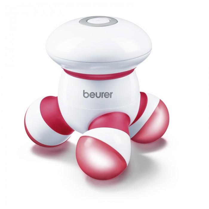 beurer-massazher-mg16_beurer-massazher-mg16-1674015