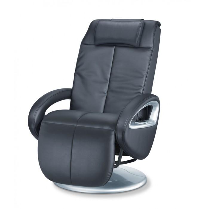 Картинка для Кресло для мамы Beurer Массажное MC3800