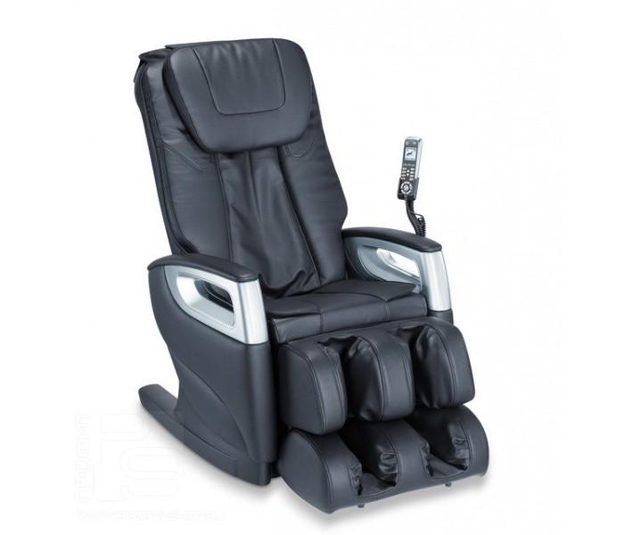 Кресла для мамы Beurer Массажное MC5000