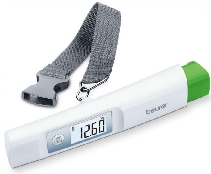 Beurer Весы багажные электронные LS20 Eco от Beurer