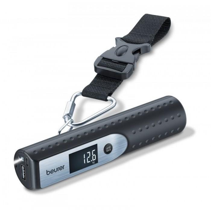 Beurer Весы багажные электронные LS50 от Beurer