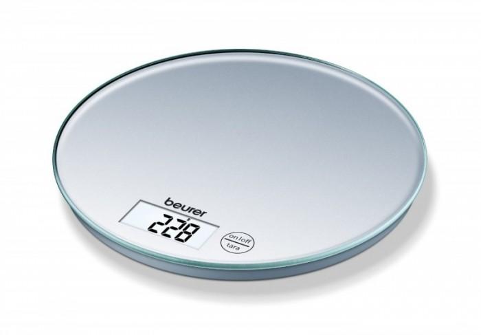 Beurer Весы кухонные электронные KS28 от Beurer