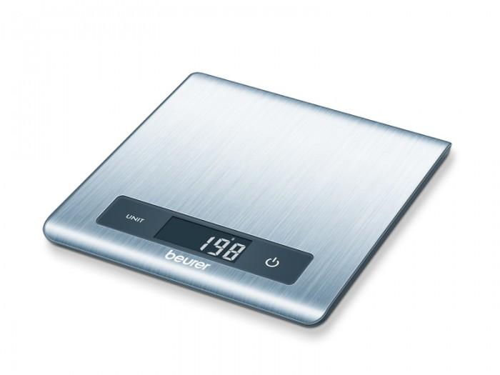 Beurer Весы кухонные электронные KS51 от Beurer
