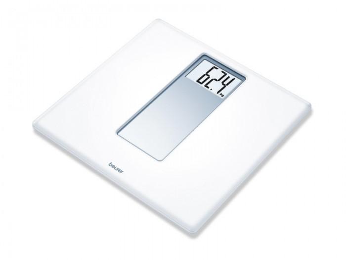 Купить Красота и уход, Beurer Весы напольные электронные PS160