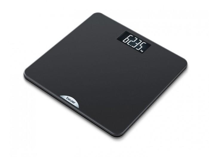 Купить Красота и уход, Beurer Весы напольные электронные PS240