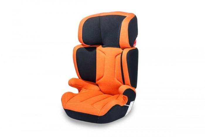 Купить Группа 2-3 (от 15 до 36 кг), Автокресло Bewell Air BW06-TT