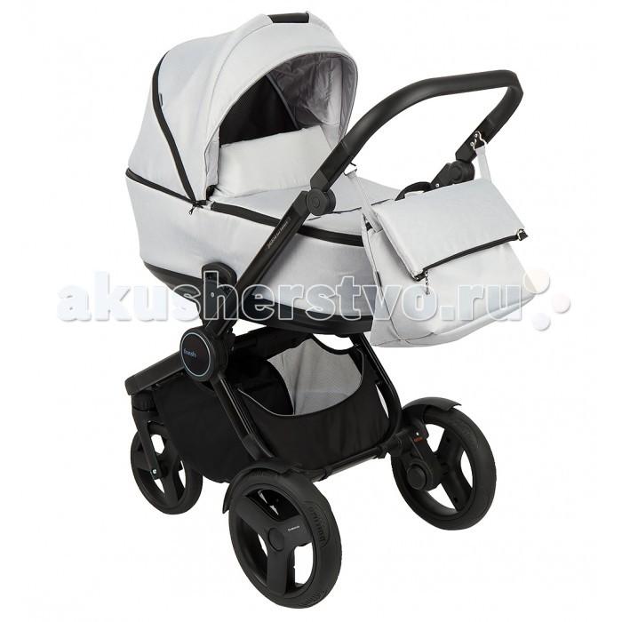 Детские коляски , Коляски 2 в 1 Bexa Fresh 2 в 1 арт: 533646 -  Коляски 2 в 1