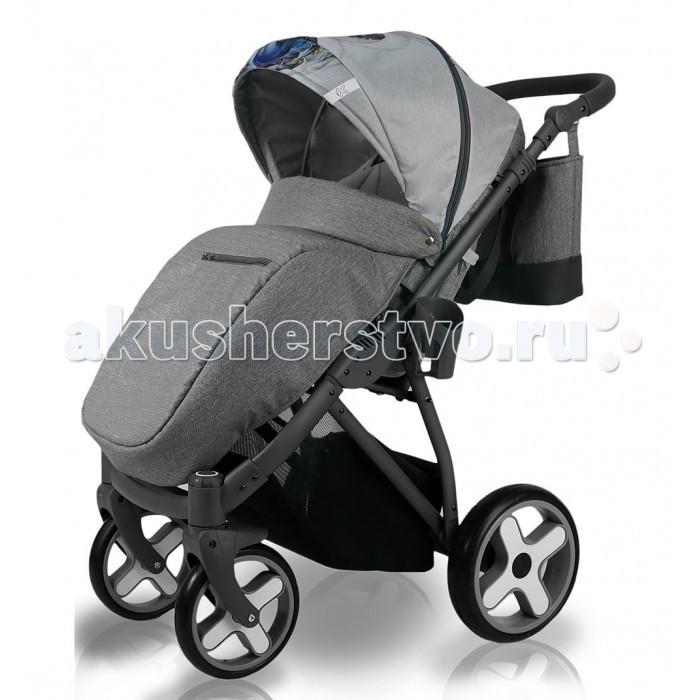 Детские коляски , Прогулочные коляски Bexa IX арт: 537761 -  Прогулочные коляски