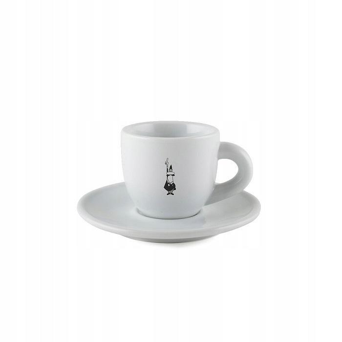 Посуда и инвентарь Bialetti Кофейная пара Мока