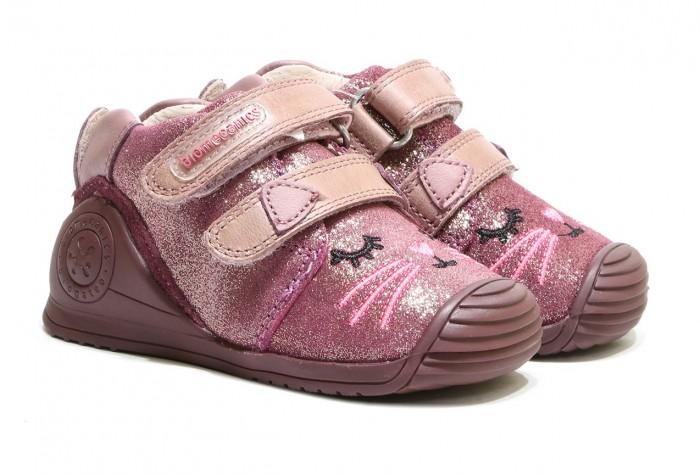 Biomecanics Ботинки для девочки 191135C