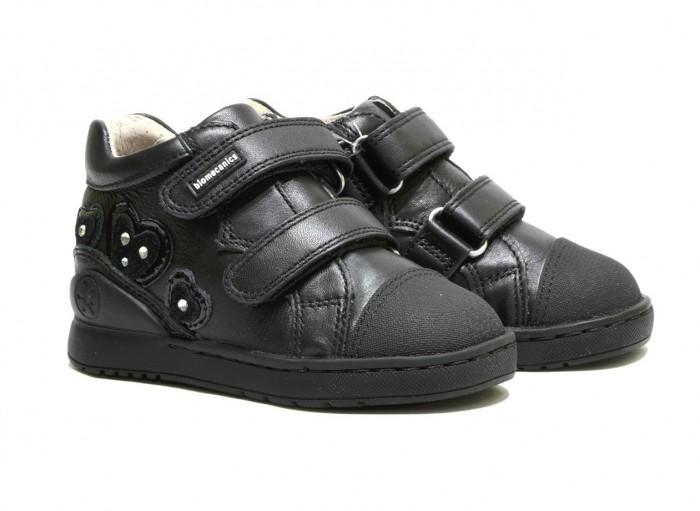 Ботинки Biomecanics Ботинки для девочки 191201A ботинки сказка ботинки для девочки r830936273
