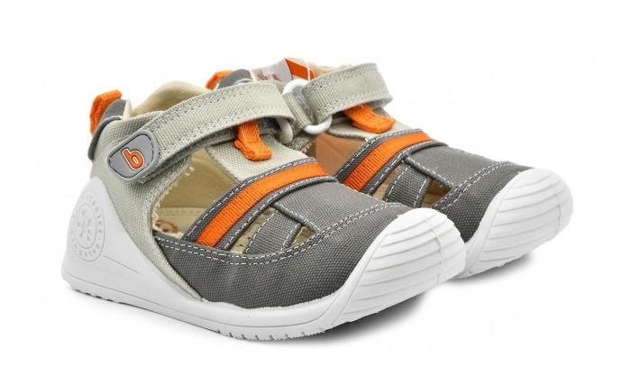 Босоножки и сандалии Biomecanics Туфли для мальчиков 202214 босоножки и сандалии biomecanics туфли для мальчика 202137 b