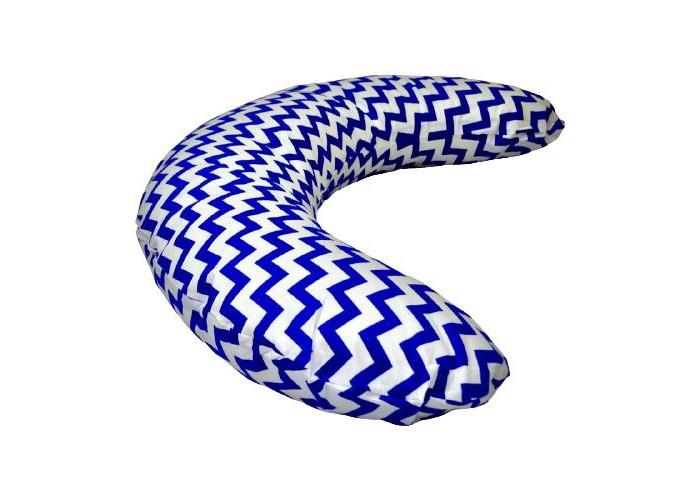 Купить Наволочки, БиоСон Наволочка для подушки C 170x30 (бязь)