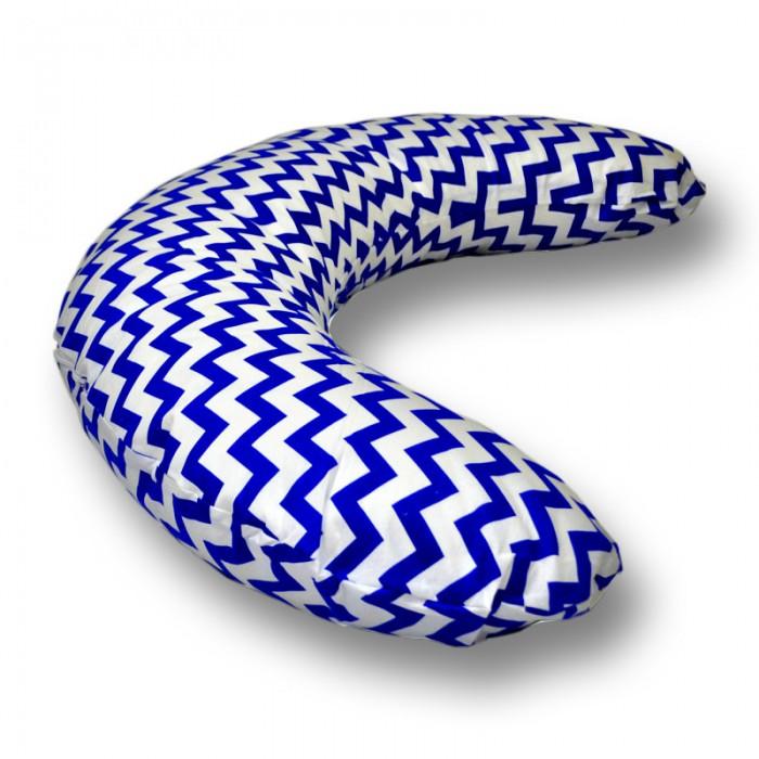 Купить Подушки для беременных, БиоСон Подушка для беременных Бязь 170х30 см