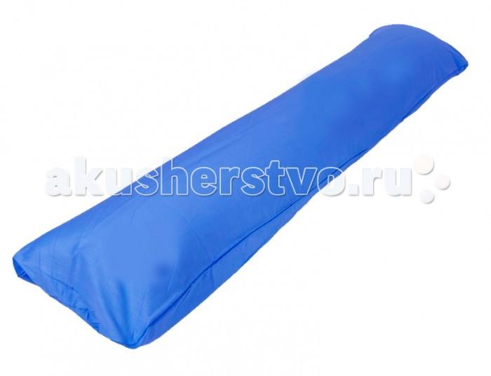Наволочки БиоСон Наволочка для подушки I 170х30