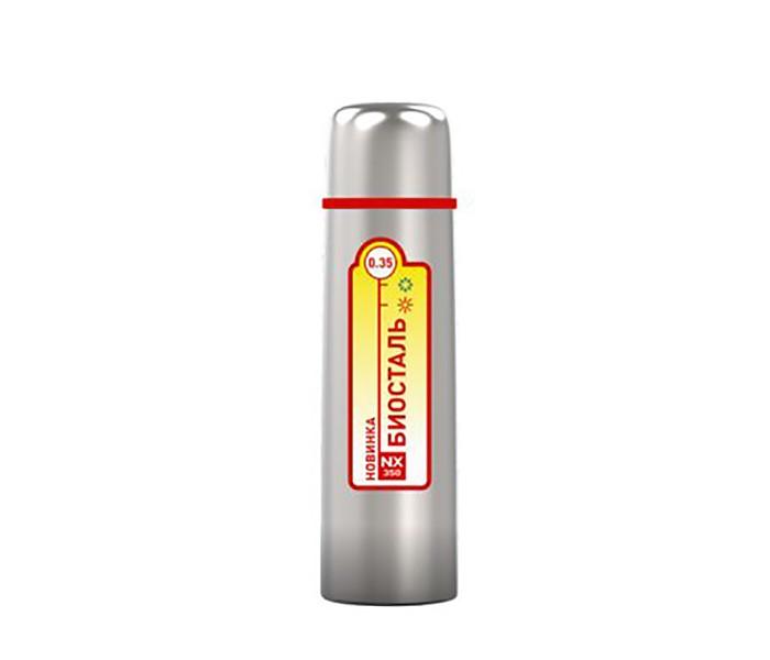 Купить Термосы, Термос Biostal 0, 35 л NX-350