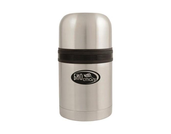 Фото - Термосы Biostal универсальный для еды и напитков 0,75 л термосы biostal для еды с ложкой 0 5 л nts 500
