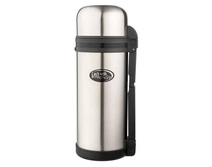 Фото - Термосы Biostal универсальный для еды и напитков 1,8 л термосы biostal универсальный для еды и напитков 1 л