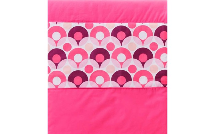 Одеяло Bloom Universal comforter lollipop 140x90