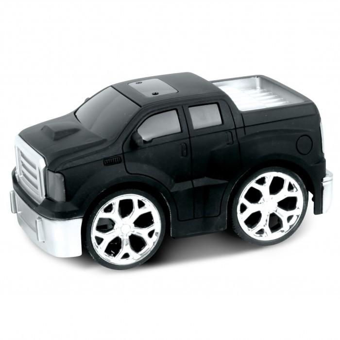 Купить Радиоуправляемые игрушки, BlueSea Машинка на радиоуправлении Racing Car 5588-02