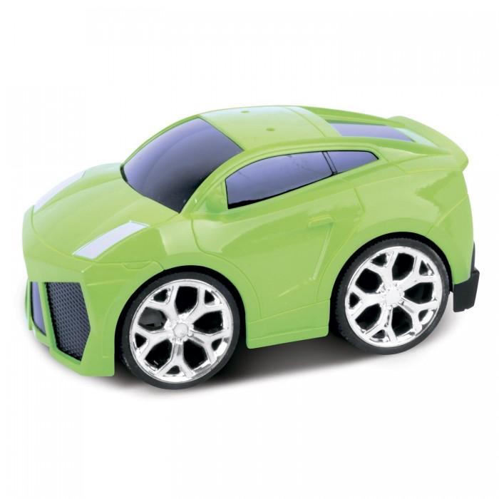 Купить Радиоуправляемые игрушки, BlueSea Машинка на радиоуправлении Racing Car