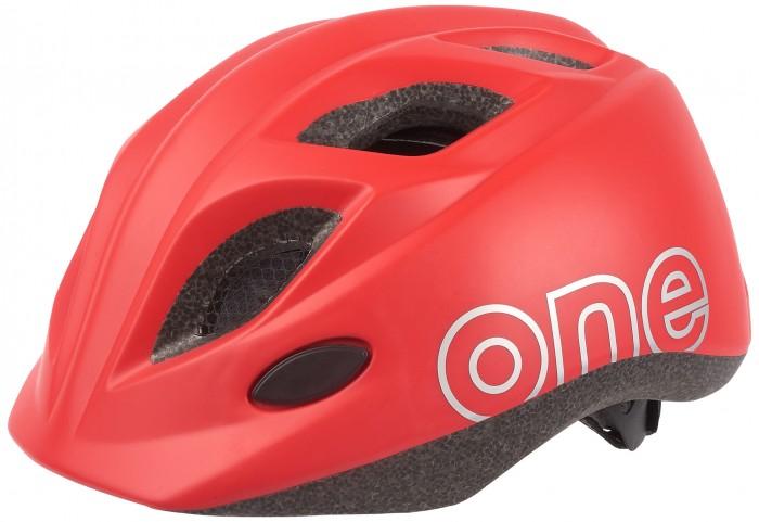 Bobike Шлем велосипедный One Plus от Bobike