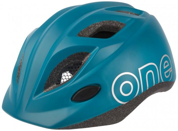 Купить Шлемы и защита, Bobike Шлем велосипедный One Plus