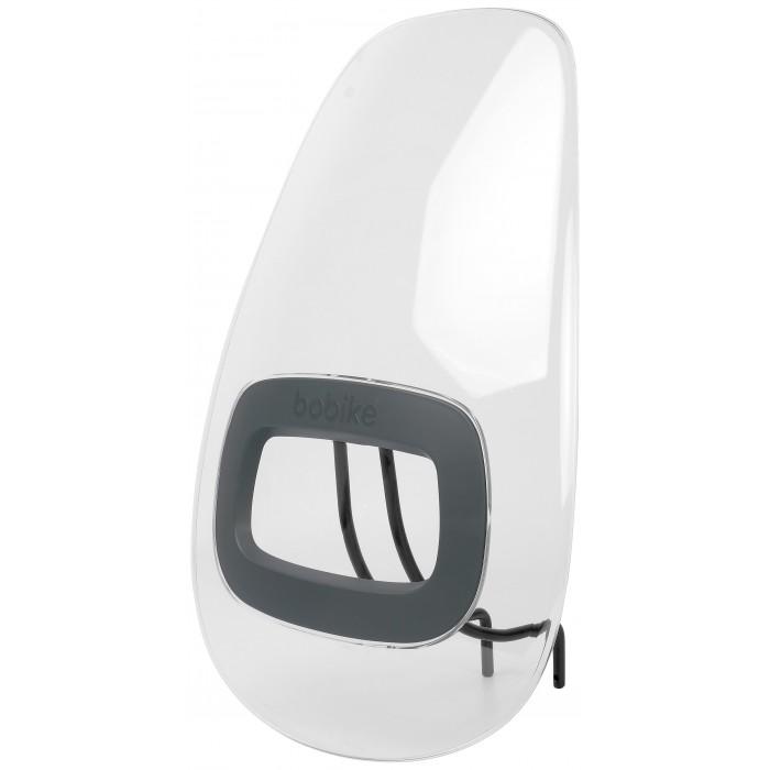 Bobike Ветровое стекло для велокресел Windscreen Go от Bobike