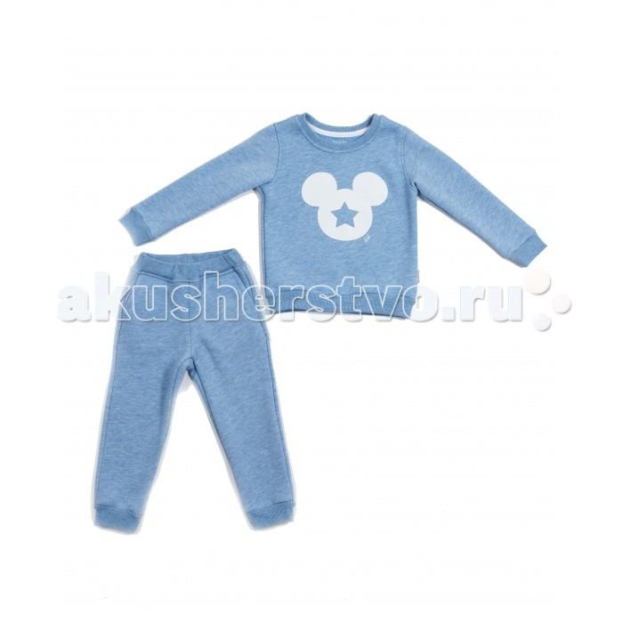 Комплекты детской одежды Bodo Комплект детский 11-51U, Комплекты детской одежды - артикул:425734