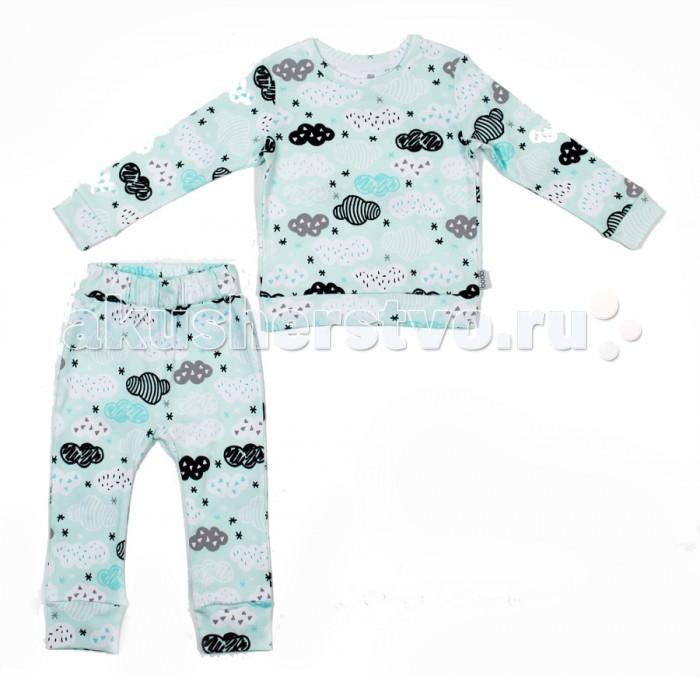 Детская одежда , Комплекты детской одежды Bodo Комплект детский 11-56U арт: 425754 -  Комплекты детской одежды