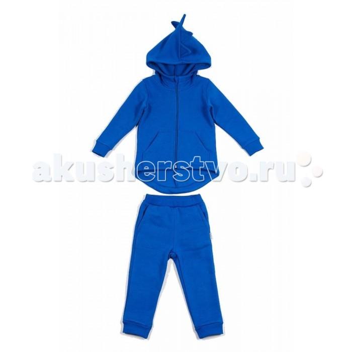 Детская одежда , Комплекты детской одежды Bodo Комплект детский 11-68U арт: 480236 -  Комплекты детской одежды