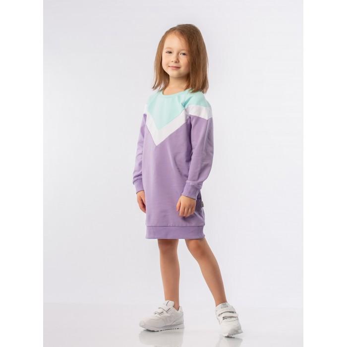 Bodo Платье для девочки 18-40D