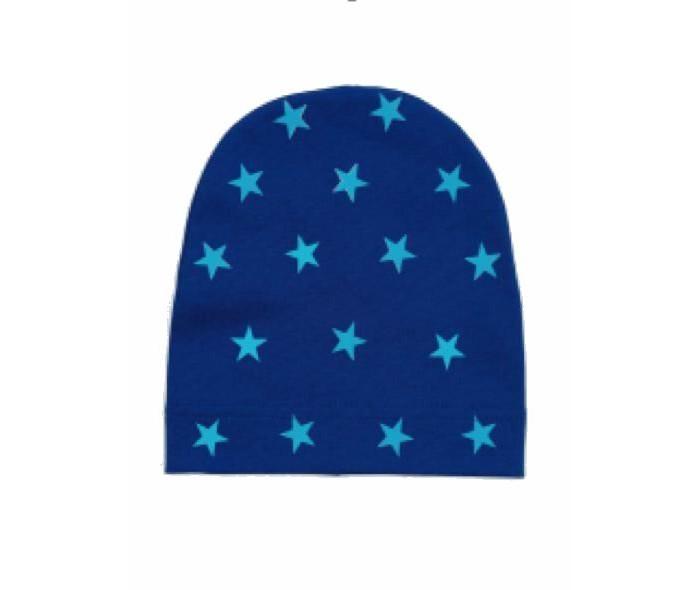 Шапочки и чепчики Bodo Шапка детская 10-65U шапка bodo bodo mp002xc004fi