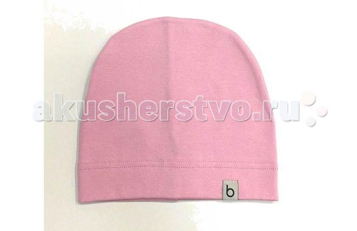 Шапочки и чепчики Bodo Шапка для девочки 10-57U шапка bodo bodo mp002xc004fi