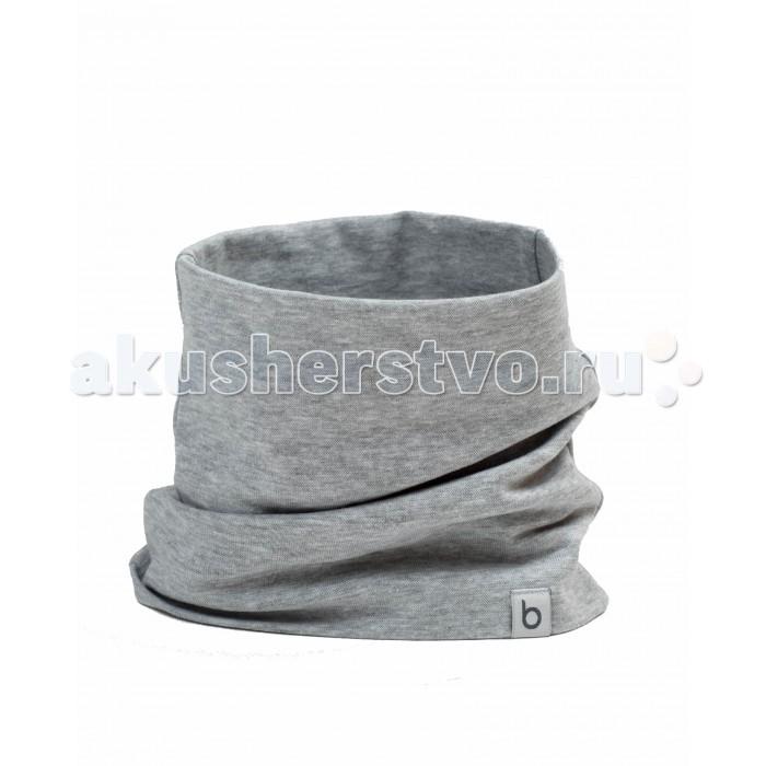 Варежки, перчатки и шарфы Bodo Шарф-снуд детский 12-13 варежки  перчатки и шарфы jollein шарф confetti knit