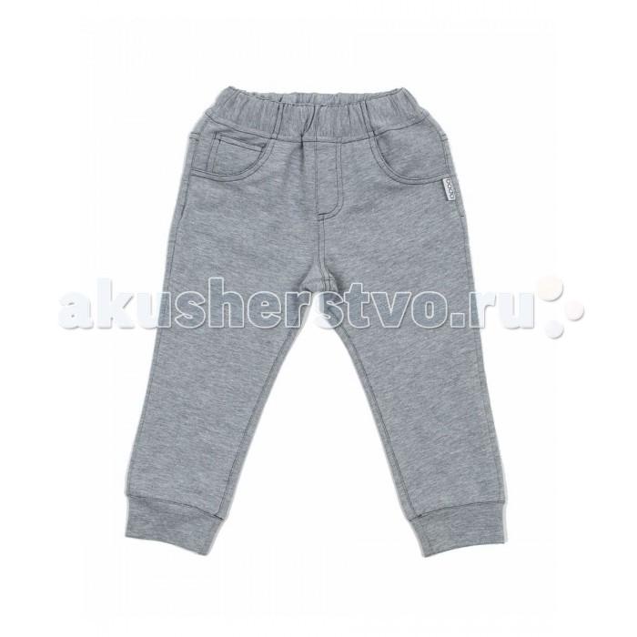 Брюки, джинсы и штанишки Bodo Штанишки детские 6-11U