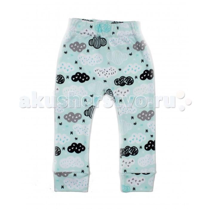Брюки, джинсы и штанишки Bodo Штанишки детские 6-37U