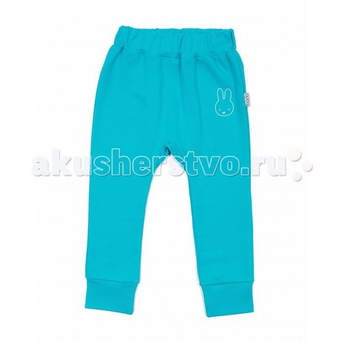 Брюки, джинсы и штанишки Bodo Штанишки детские 6-38U