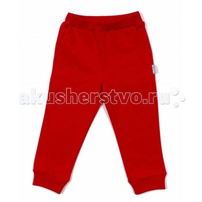 Брюки, джинсы и штанишки Bodo Штанишки детские 6-42U