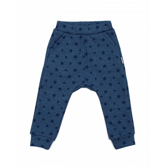 Брюки, джинсы и штанишки Bodo Штанишки детские 6-45U