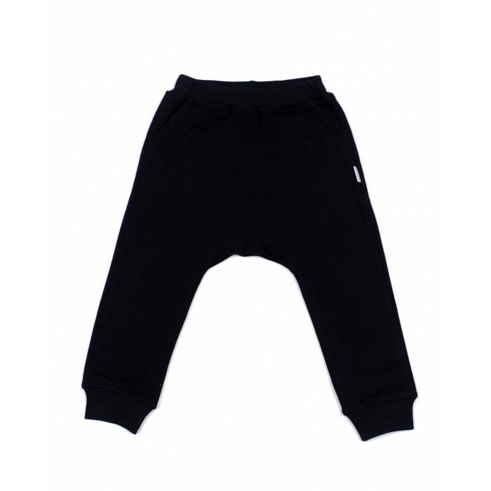 Брюки, джинсы и штанишки Bodo Штанишки детские 6-8U