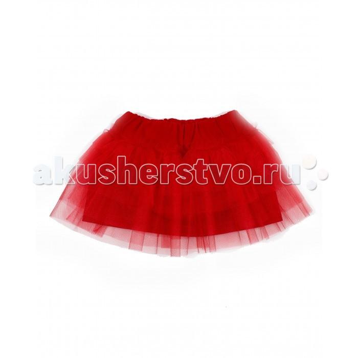 Детская одежда , Юбки Bodo Юбка для девочки 16-1D арт: 425694 -  Юбки