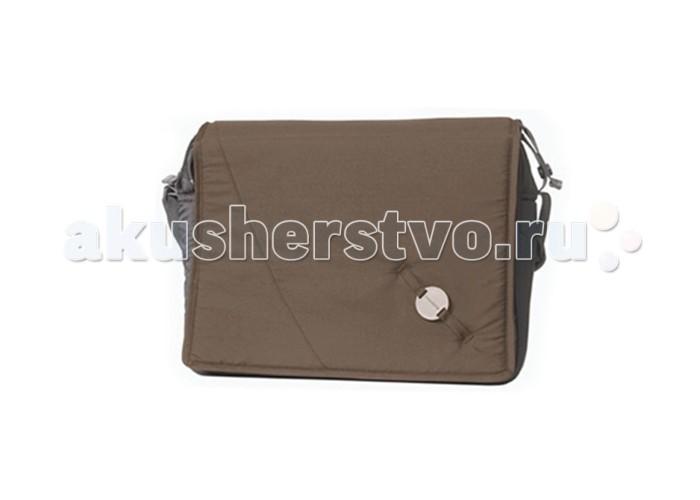 Сумки для мамы Casualplay Сумка PX Bag  (350106)