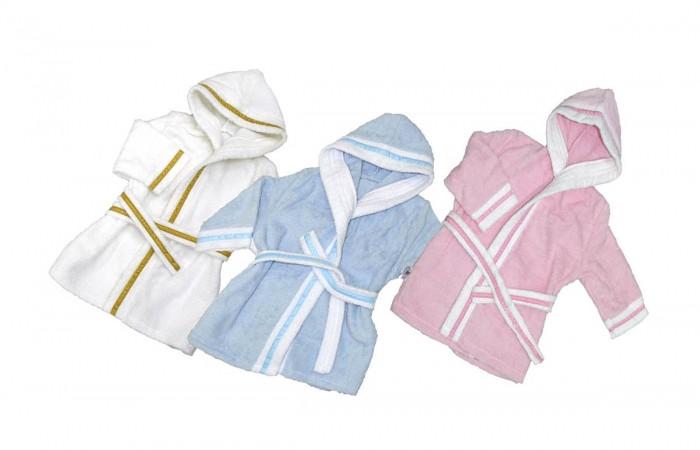 Домашняя одежда Labeille банный Премиум домашняя одежда labeille банный аттик